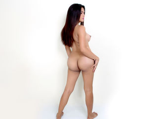 NaughtyMAGDAanal Asian cam picture