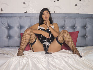 PurpleJade Sex-I am a very sweet
