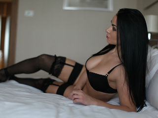 PlayGirlll Marvellous Big Tits LIVE!-I m beautiful and