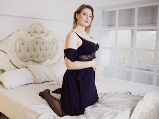 FoxyTara -Hi honey Welcome to