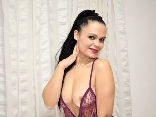 Prettyladysix LiveJasmin-I am friendly, can