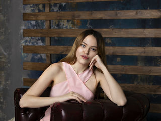 MilaVonna -I like to do fun