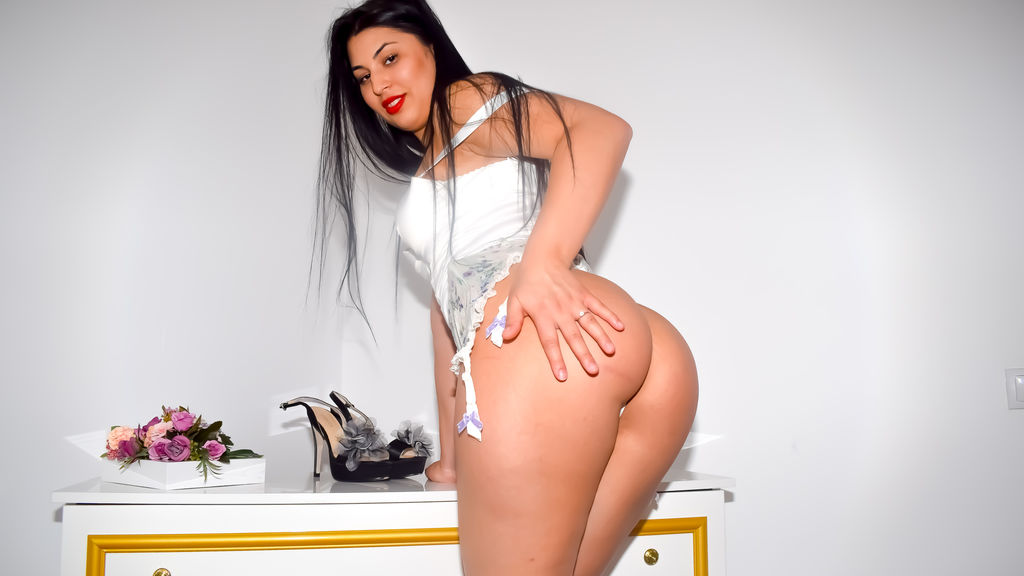 AtenaBurrows Jasmin