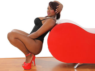 ANNIEoMELONSS -I am a naughty girl