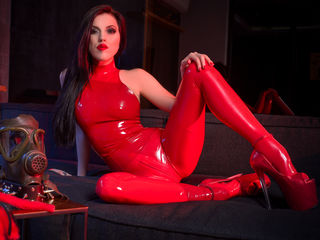 NatashaOtil1 Jasmin Live-My name is Natasha &