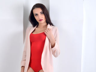LavitaBabe -Young sweety girl