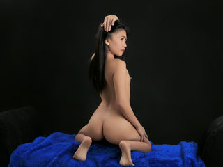 A001SexySammy Real Sex chat-Hi im Samantha a