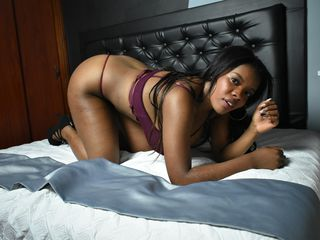 dashaevans Live porn-I am a hot girl with