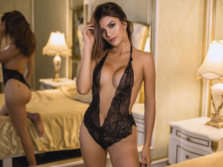 OrianaRosse -I am a naughty and