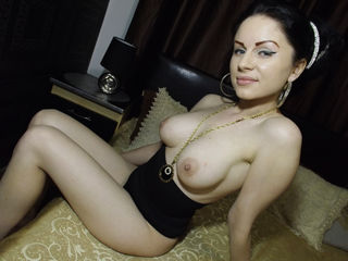 alionaPrudent Real Sex chat-Hello I am Aliona 24