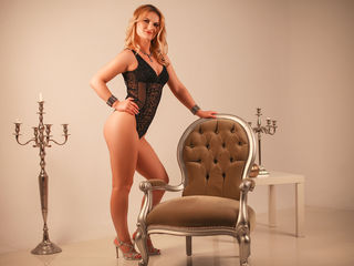 DelightedMarie -Hi guys I am a woman