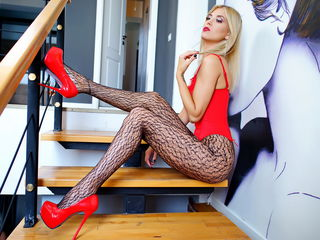 XXXNatasha -The carnal desire I