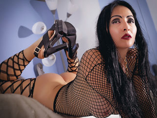 celestefox2 -Hey I m a sweet girl