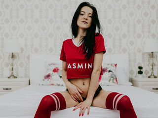 DevonRosse Marvellous Big Tits LIVE!-If you want to