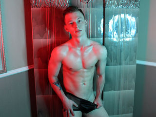 SamBlack LiveJasmin-I am an open and