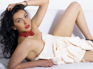 EvaHannks Real Sex chat-I am a very