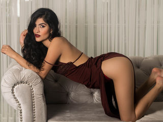 AmyBennet Live porn-I can seduce you