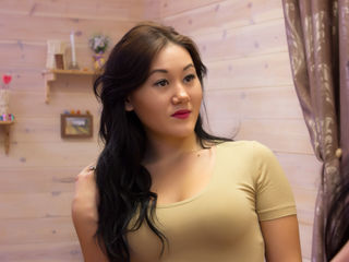 AminaGreatPvt Marvellous Big Tits LIVE!-I m bright and