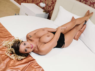 AuroraRavenna Addicted live porn-Work like you don t