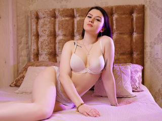 WonderXGirl -sexy young and crazy