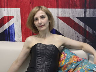 Webcam model gloriasexxx from Web Night Cam