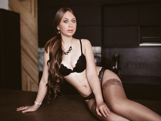 TirelessBrooke -I love to fantasize