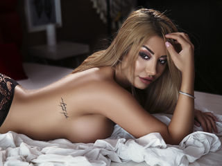 AylinSkyX Extremely XXX Girls-Hi guys I am Aylin