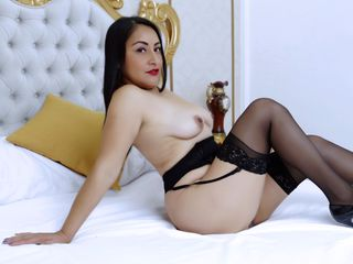 MadamaFox Adults Only!-I am a hot mature