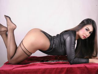xxxBELINDATOPxxx Girl sex-I am your Perfect