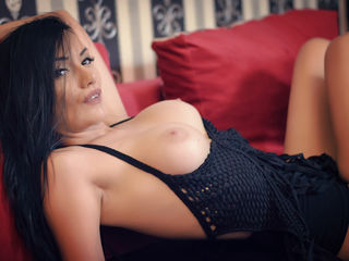 RubySkye Sexy Girls-Hi and welcome Ruby