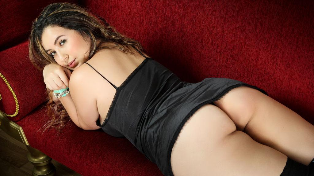 Angelysexxy Jasmin