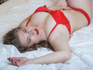 JanetteJames Real Sex chat-Hello Always smiling