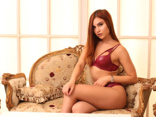 ExoticCherryX -I m so sweet and