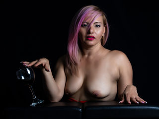KeilyJonnes Marvellous Big Tits LIVE!- I am a special lady