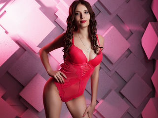 Sun0001 Sex-valeria I m 23 years