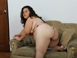 BBWBeautyHot -If You are looking