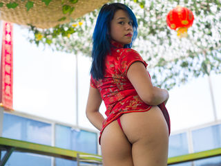 LilaJordan Adults Only!-Hi there my name is
