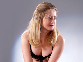 Jasmin83 Sex-I am a young kind