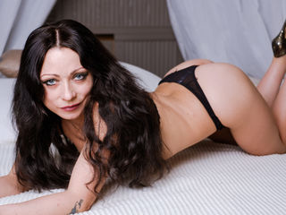 MargoLourence Real Sex chat-Hello there. I am