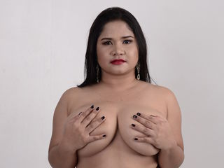 hotdesire18XxX -I m gonna make You