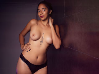 AllisonVolkov Big Tits!-Hi everyone I am an