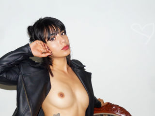 SofiaPreggo Marvellous Big Tits LIVE!-Hello guys I m open