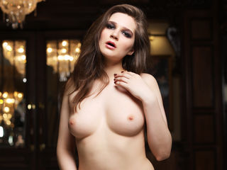 LimaAlanaX -I am very naughty