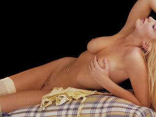 SportBarbra -hi I m Julia hot