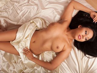 ExoticBeautty Cam Girls-I m an unstoppable