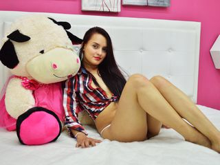 xvictorialovex Tremendous Real Sex chat-im a sexy petite