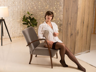 NicoletteSun -I am a sensual woman