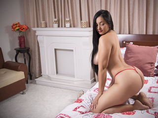 belleluluxxx -I am a very hot girl