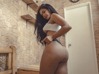 ArielDanielss Sexy Girls-I am a sweet girl