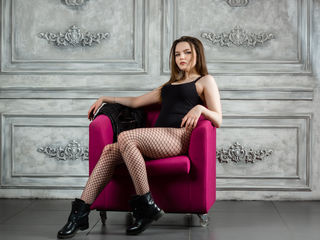 TinaCuteBB Marvellous Big Tits LIVE!-Be ready to jump to